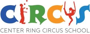 CiRCuS-Logo-Color SMALL